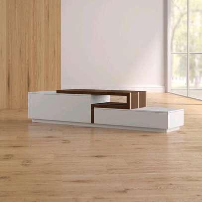 tv cabinets for sale in Nairobi Kenya/modern livingroom tv stands/Classic tv stands for sale in Nairobi Kenya image 1