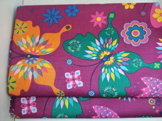 Quality kids bedsheets image 2