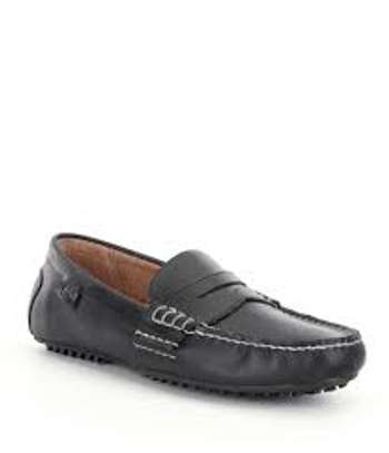 Mens Loafers image 1