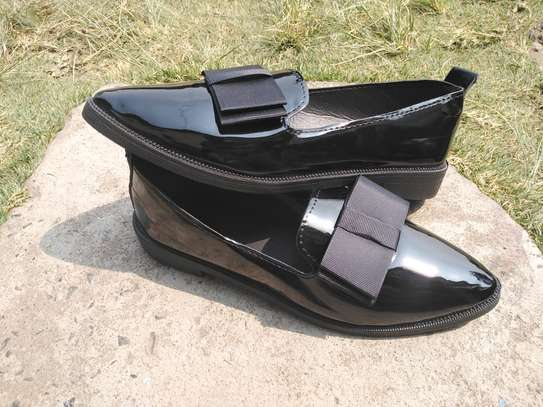 Ladies Loafers image 2