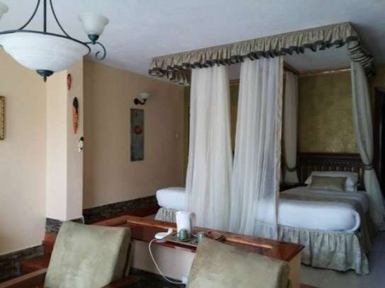 3 bedroom house for sale in Naivasha Town image 6