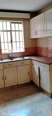 1 bedroom apartment for rent in Riara Road image 4