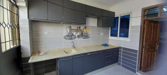 3br House for Rent In Nyali – Behind Krish Plaza. HR20 image 5