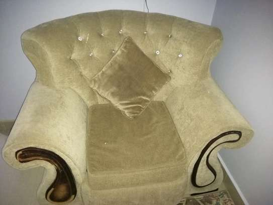 Sofas image 3