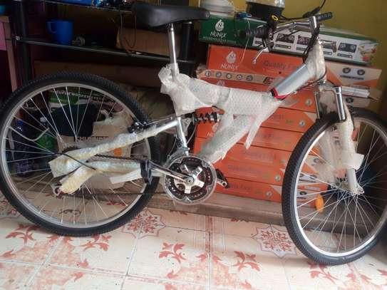 Bikes image 7