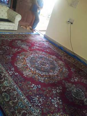 Floor Installation or Replacement.Best Carpet Floor Repair.Get a free quotes today. image 15