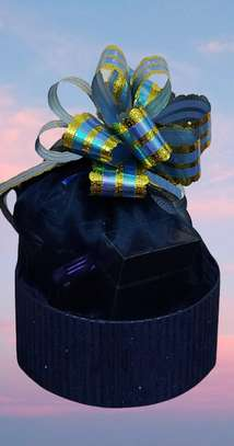 Customised Personalised Gift Hampers image 6