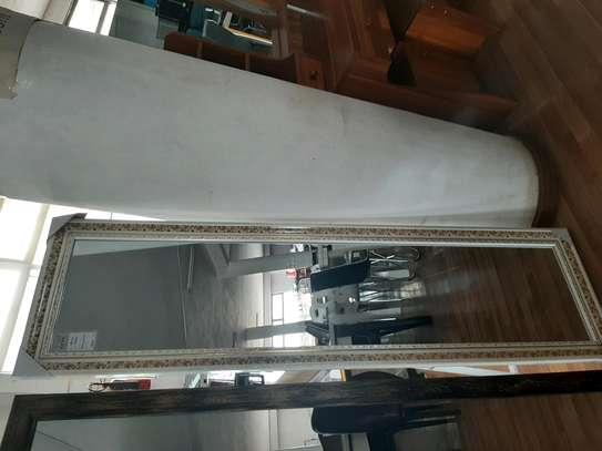 Full length Mirror image 1