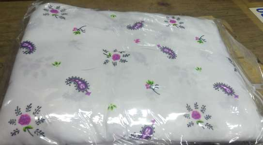 Affordable quality bedsheets 5 x 6 image 2