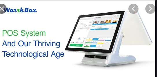 ERP Pos software solutions,Retail pos stock control pos point of sale software experts