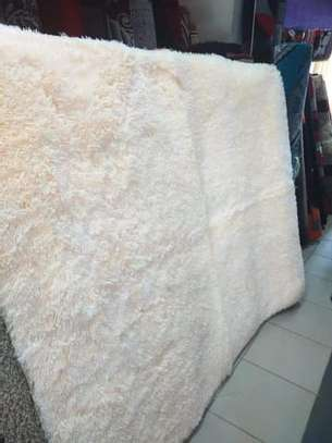 Fluffy Carpets image 6