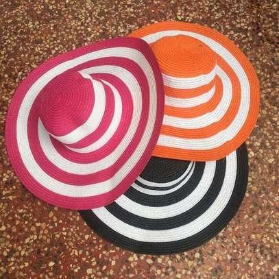 Summer Hats image 3