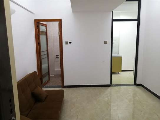 Kilimani - Studio, Flat & Apartment image 3