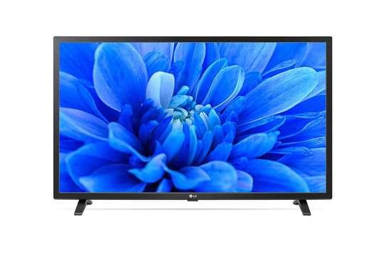 New 32 inch LG Digital TVs image 2