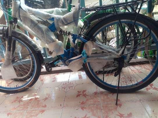 Bikes image 4