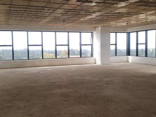 Westlands Area - Office, Commercial Property image 20