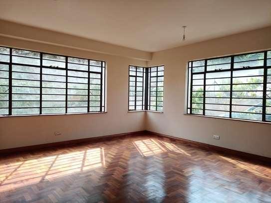 5 bedroom villa for rent in Lower Kabete image 14