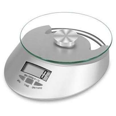 weighing scale electronic image 1