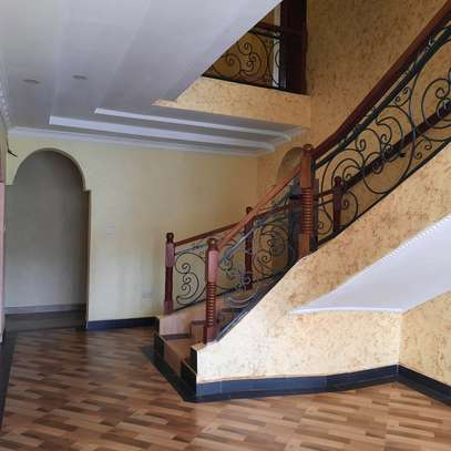 5 bedroom house for sale in Ruiru image 7