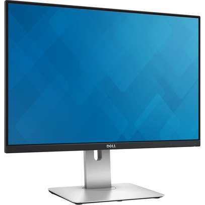 "24"" Dell with hdmi & display port, image 5"