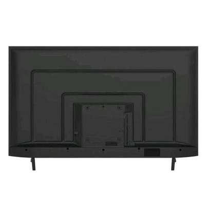 Hisense 50A7100F 50 4K HDR Ultra HD Smart TV -New Discount image 1