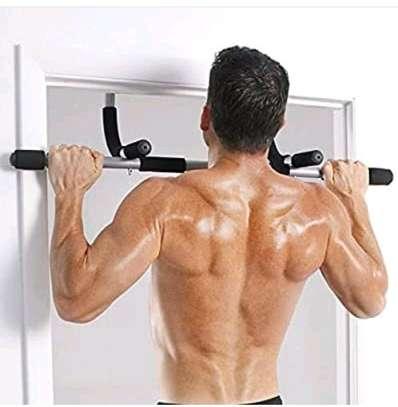 Iron bar image 1