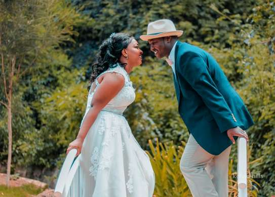 KENYA DJ Services MUSIC VIDEO DIRECTOR & PHOTOGRAPHY Weddings Birthday Partys for Hire image 2