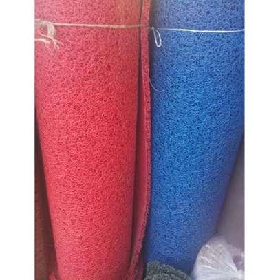 PVC Carpets/Spaghetti Matting image 8