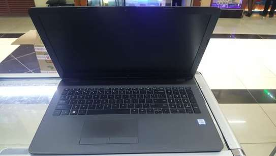 HP 250G7 Notebook image 1