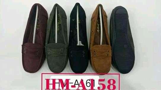Lowfas shoes image 1