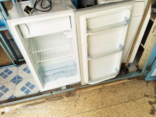 Fridges,air conditioning and mechanical ventilation repairs,maintenance and instoration