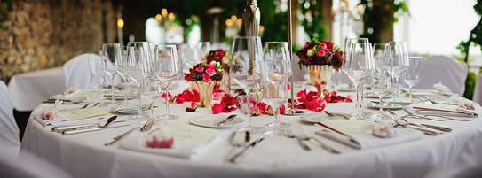 BespokeEvents image 3