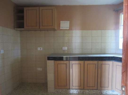 2bdrm Apartment in Kangawa Road, Ebulbul for Rent image 7