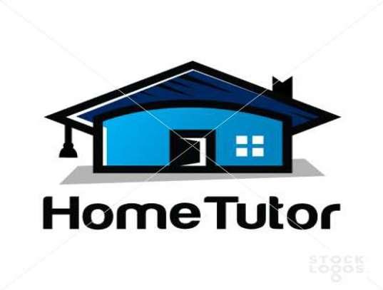 Home Tutor for Lang'ata, South B, South C, Embakasi, Utawala, Syokimau and Athi River image 1