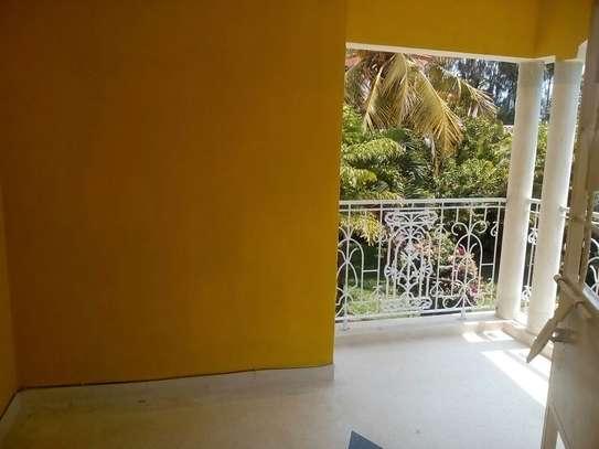 4br Maisonette for rent in Nyali . HR14-2303 image 6