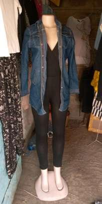 Ladies clothes image 1
