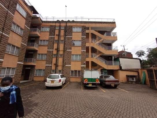 2 bedroom apartment for rent in Westlands Area image 12