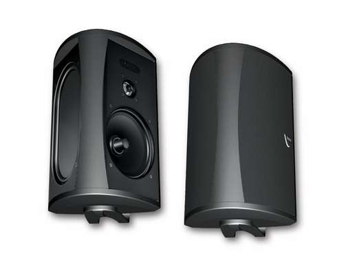 Definitive Technology AW5500 Outdoor All-Weather Loudspeaker