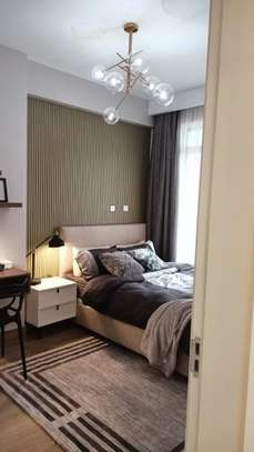Furnished 2 bedroom apartment for rent in Waiyaki Way image 15