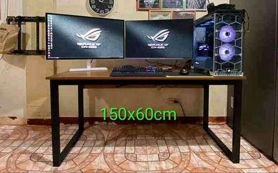 Work from home desks image 5