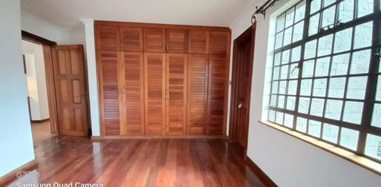 4 bedroom townhouse for rent in Spring Valley image 11