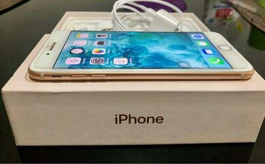 Apple IPhone 8 Plus : 256 Gigabytes : 5 Phone Cases image 5
