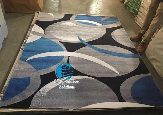3D carpets (5*7) image 2