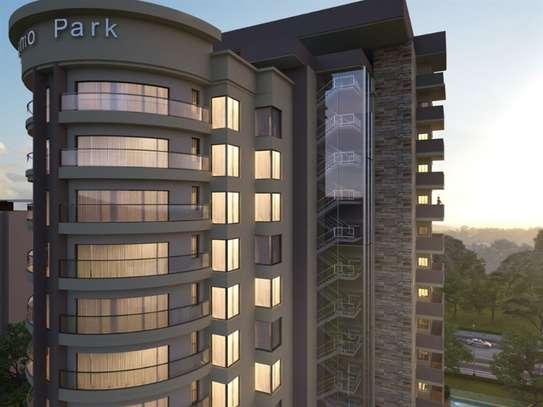 Parklands - Flat & Apartment image 8