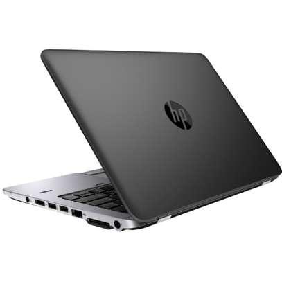 Hp Elitebook 820 G1/Intel Core i7 image 1