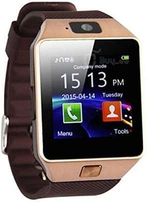 DZ09 Bluetooth Smart Watch image 1