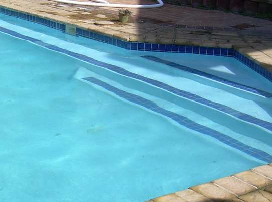 Swimming Pool Cleaning and Maintenance.Professional Swimming Pool Cleaning & Maintenance Services.Get free quote. image 5