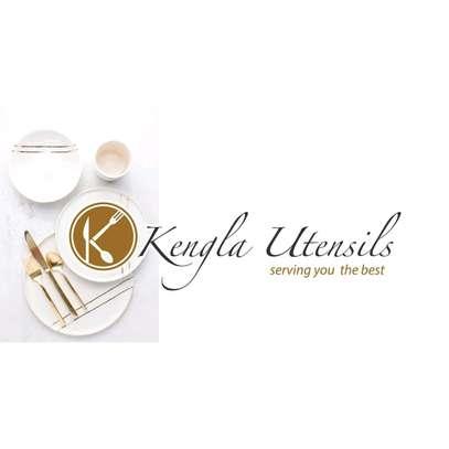 Kengla Utensils image 1