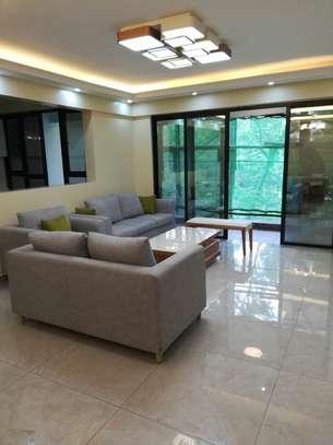3 bedroom apartment for sale in Kileleshwa image 13