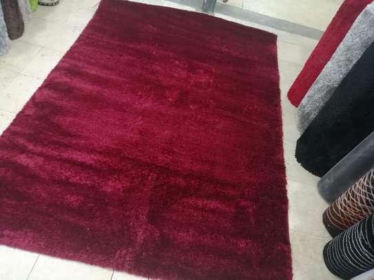 Soft Carpets 5*8 image 2